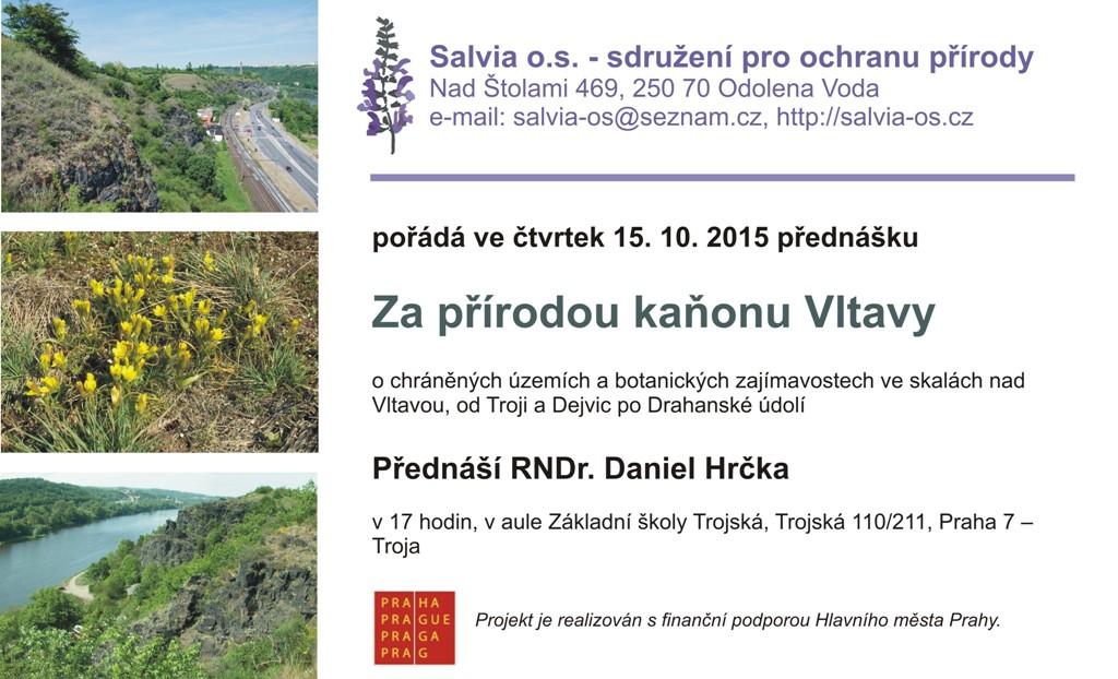 přednáška-15-10-2015