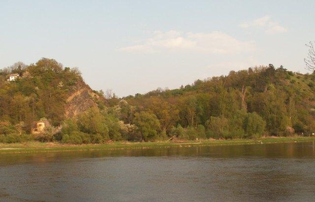 Drahanské údolí