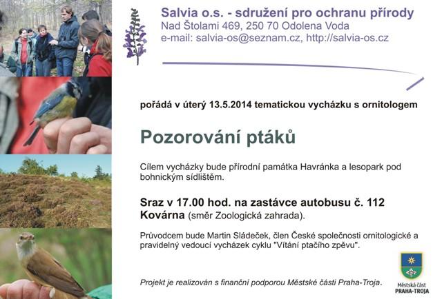 vychazka-13-5-2014-web