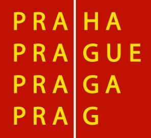 LogoPraha