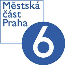 logo_Praha 6